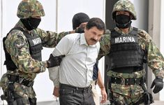 London (Wikileaks) Julian Assange launched an attack on the integrityof the Clinton Foundation with the latest intelligence report that says theorganization had ties with Mexican drug cartel lea…