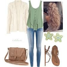 cute spring outfits - Google Search