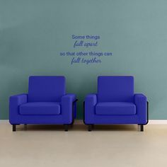 stand principle quote wall decal. Fall Apart Wall Decal Quote Stand Principle