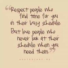 Love them......