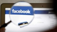 5اسباب تؤدي الى حدف الفيسبوك
