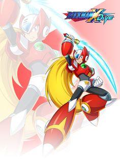 Anime, Zero, Cartoon Movies, Anime Music, Animation, Anime Shows