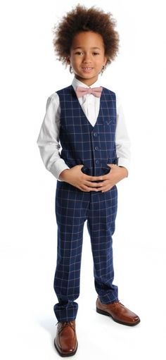 f72dd4f09 #KidsClothingClearance Toddler Outfits, Kids Outfits, Mod Suits, Kids  Fashion, Baby Boy