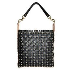 "danielle foster ""caia"" shoulder bag"