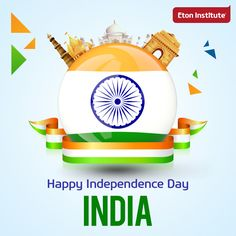 Indian independence day images of independence day scraps celebrating indian independence day stopboris Images