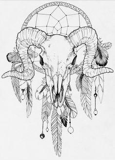 maori tattoos dainty drawings for women Tattoos Bein, Maori Tattoos, Forearm Tattoos, Tattoos For Guys, Fake Tattoos, Deer Skull Tattoos, Widder Tattoos, Engel Tattoos, Dream Catcher Tattoo
