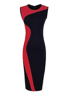 Die 112 besten Bilder von kleider   Cute dresses, Elegant dresses ... cce9b55b07