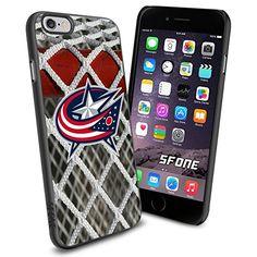 New York Rangers Goal Net #1902 Hockey iPhone 6 (4.7) Case Protection Scratch Proof Soft Case Cover Protector SURIYAN http://www.amazon.com/dp/B00WPZ9EIW/ref=cm_sw_r_pi_dp_jMICvb15KFX74