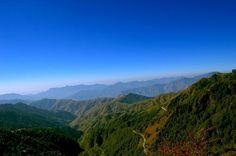 Kalsi, #Dehradun #Uttarakhand #India