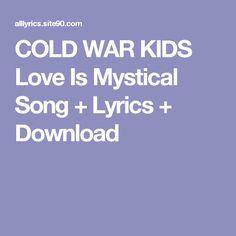 JOHN MAYER Rosie Song + Lyrics + Download | JOHN MAYER