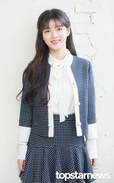 Kim Yoo Jung 610