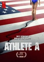 """ATHLETE A - Documentary Mania: """"The documentary follows a team of reporters from The Indianapolis Star as they investigate claims of abuse at USA Gymnastics, one of the nation Olympic Team, Olympic Games, Maggie Nichols, Young Gymnast, Girls Life, Training Programs, A Team, Olympics"""