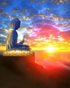 Bards and Tales: Buddhism