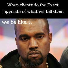 Credit Score Funny Meme Jamie Foxx Memes Credit Repair Services Fix Your Credit Fix My Credit