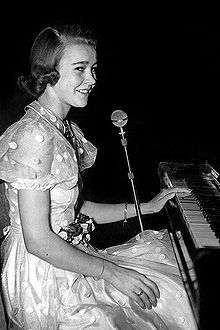 Alice Babs - Wikipedia