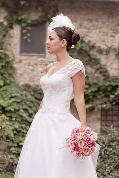 Gorg. Groom's design. Hadi Katra Couture. Photography: Rosapaola Lucibelli - www.rosysite.it  Read More: http://www.stylemepretty.com/little-black-book-blog/2013/12/27/villa-il-poggiale-wedding/