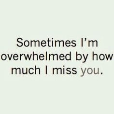 Soooooo much more that i thought I ever would