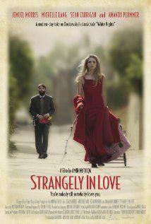 Strangely in Love 2013