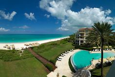 The Somerset is where you and your family will recapture your sense of play and feel the indulgence of luxury. From the crystal sands of the Atlantic shore to the white glove services to the elegant touches in your condominium estate, you've found your piece of paradise in the islands of Turks and Caicos.