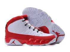 run rosh nike - 1000+ images about shoes on Pinterest | Air Jordans, Air Jordan ...