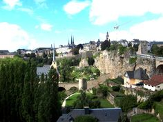 Luxembourg-Luxembourg, 78,800
