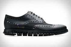 9e03cd587b7 314 Best Work work work work work! images in 2019 | Male shoes, Man ...