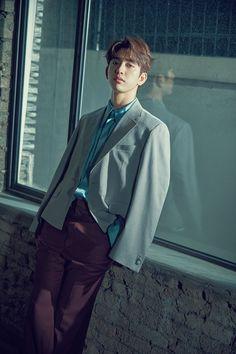 The Handsome Hyung Youngjae, Kim Yugyeom, Girls Girls Girls, Boys, Park Jinyoung, Got7 Jinyoung, Mark Jackson, Jackson Wang, Jaebum