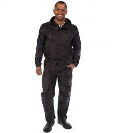Regatta Classics Breathable Rain suit