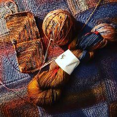 rucnebarvene  schoppelwolle  schoppelvoletwister  hedvabi  merino  prize   pleteni  knitting  yarn  handdyeyarn  katrincola yarn  modulovepleteni    ... 924fcaebf1