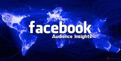 Como Fazer Uma Campanha Com o Facebook Audience Insights