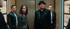 Now You See Me 2 - Imagem & Trailer | Portal Cinema