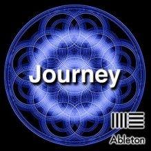 BassThriller Ableton Live, Journey, Templates, Stencils, The Journey, Vorlage, Models