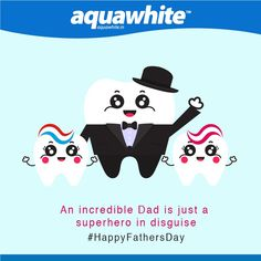 We believe that Fathers are far from being Superfluous, they are unique and irreplaceable. Herbal Toothpaste, Character Base, Gift Hampers, Fathers, Herbalism, Birthday Gifts, Events, Unique, Kids