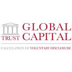Voluntary Disclosure e i ritardi nell'attuazione pratica in Italia. Un ausilio al professionista, nella fase preliminare, grazie a Global Capital Trust → http://goo.gl/l3wtW6