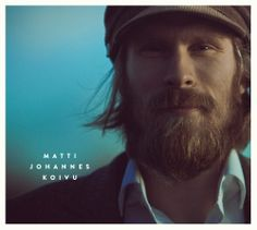 Matti Johannes Koivu – Matti Johannes Koivu