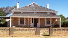 australian house style.jpg