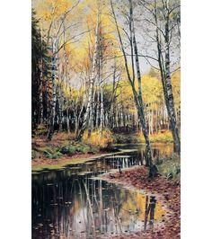 8monsted-1903-6638.jpg (1417×1600)