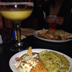 #mexicannight Source: instagram.com/genvpadua La Casita Gastown Mexican Food Restaurant 101 West Cordova str, V6B 1E1 Vancouver, BC, CANADA Phone: 604 646 2444 Email: info@lacasita.ca http://lacasita.ca
