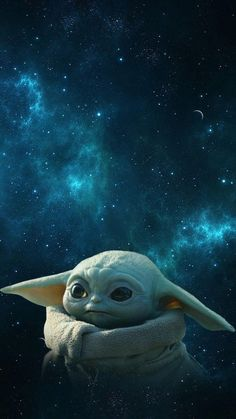Sweet baby yoda background I made - BabyYoda Sweet baby yoda . Sweet baby yoda background I made - BabyYoda Sweet baby yoda background I made - BabyYoda. Cute Disney Wallpaper, Wallpaper Iphone Cute, Cute Cartoon Wallpapers, Yoda Pictures, Yoda Images, Funny Pictures, Star Wars Baby, Amour Star Wars, Cuadros Star Wars