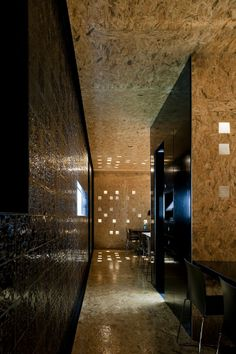 Joao Tiago Aguiar - AC Arquitectos - Project - 560 Restaurant - Image-15