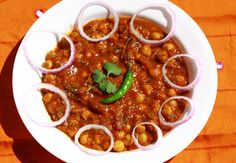 Famous Indian Recipes - Channa Gravy  how to prepare Channa Gravy ?  Please Visit: http://goo.gl/YmE3Zq       https://www.facebook.com/Famousindianrecipes  #recipe #foodrecipes #IndianRecipes #foodie #food #cooking #delicious #bloggers #indiancusine #vegetariangravies #gravy #Channagravy