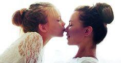 Que o relacionamento mãe-filha não seja de amigas em nenhum momento significa…