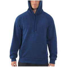 Jerzees Boys' Pill-Resistant Performance Fleece Pullover Hoodie ...