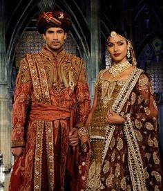 #bridal #lehngha