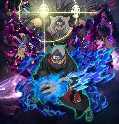 Naruto Art, Anime Naruto, Itachi Uchiha, Naruto Shippuden, Akatsuki, Naruto Pictures, Naruto Pics, Boruto Next Generation, Naruto Series