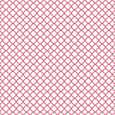 """Free Quatrefoil bright outline 12x12"""" papers PNG - a set on Flickr"""