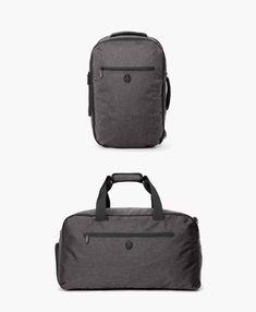 1febbacf13 featured image Setout Duo Bundle Travel Luggage