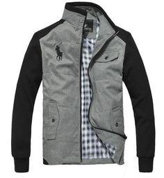 De primavera y otoño nuevo 2013 abrigos de hombre outwear especial para hombre chaqueta de abrigo de los