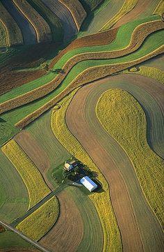 Aerial photography drone : Aerial photo of Amish Farm Lancaster County Pennsylvania Aerial photography drone : Aerial photo of Amish Farm Lancaster County Pennsylvania Farm Photography, Aerial Photography, Landscape Photography, Night Photography, Landscape Photos, Lancaster County Pennsylvania, Amish Farm, Aerial Drone, Birds Eye View