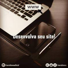 Desenvolva o site da sua empresa > merakianos.com . #Agência #Agency #Merakianos  #Site #php #html #Javascript #Web #WebDesign #DesignGrafico #Design  #Publicidade #Propaganda  #publicidadeepropaganda  #Tribute #Eventos #Shows #Portfolio #Work #Cool #PP #Brazil #SP #RMC #BoaNoite #GoodNight
